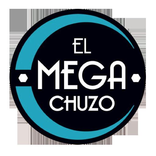 MEGA CHUZO